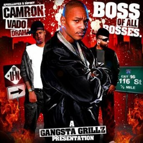 camron_boss_of_all_bosses_gangsta_grillz-front-large