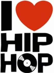i_love_hip-hop