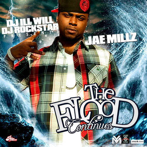 jae_millz_the_flood_continues-front-large