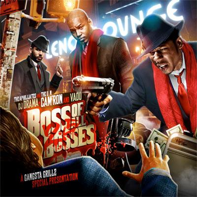 20100511-boss1